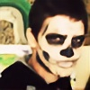 SteffRasho's avatar