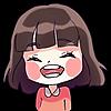 Steffy-Desu's avatar
