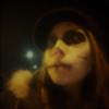 Steffy91's avatar