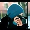 SteffyAlina's avatar