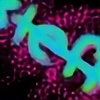 SteffyS's avatar