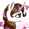 stefi-heartlilly's avatar