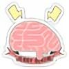 stefi-tails's avatar