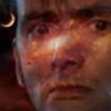 stefiaura's avatar