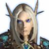 StefieWefie's avatar