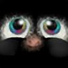 Stefine1803's avatar