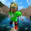StefiStefa's avatar