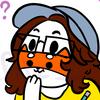Stefitzt's avatar