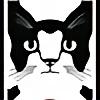 Stefmanovic's avatar
