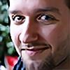 stefmixo's avatar