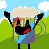 Stefotosiscool's avatar