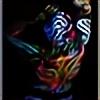 Stefpan's avatar