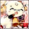 stefsan's avatar
