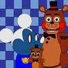 StefsPapercraftWorld's avatar