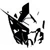 Stefsupersaiyan's avatar