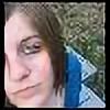 stefsxemoxgosh's avatar