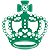 stefunnylynn's avatar