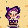 StefyDraw's avatar