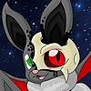 StefyGANoobie's avatar