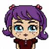 stefyxt's avatar