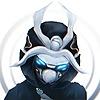 Stegmolak's avatar