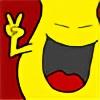 Stegoceras's avatar