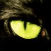 stegox's avatar