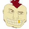 StegoZorroRusse's avatar