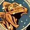 Stegron's avatar