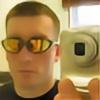 stehay's avatar