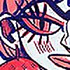 stehfuhknee's avatar