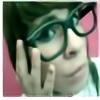 stehp's avatar