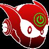 STEhq's avatar
