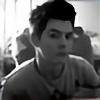 SteIIo's avatar