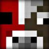 Steikey's avatar