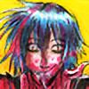 stein-mikami's avatar