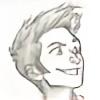 SteiN-more's avatar