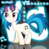 SteiN-VS's avatar
