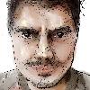 steinbachpj's avatar