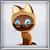 steinebel's avatar
