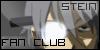 SteinFC
