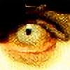 Steinherz's avatar
