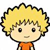 steini2006's avatar
