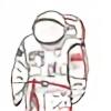 Steinmarder's avatar