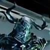 steinmetz342's avatar