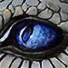 Steinntr0ll's avatar