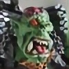 Steinrabe's avatar