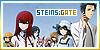 Steins-Gate's avatar