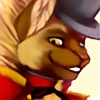 Steinschmiedin's avatar