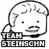 steinschn's avatar